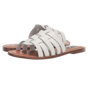 NEW Steve Madden Sandals